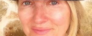 Frauke Ludowig Facebook : 25 stars ohne make up die ungeschminkte wahrheit ~ Watch28wear.com Haus und Dekorationen