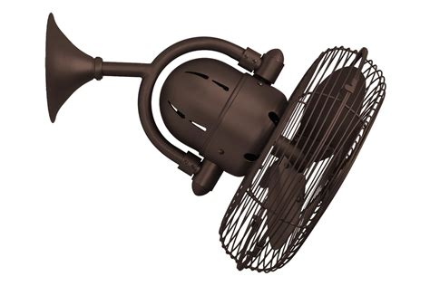 outdoor indoor d wall mount fans ceiling fan