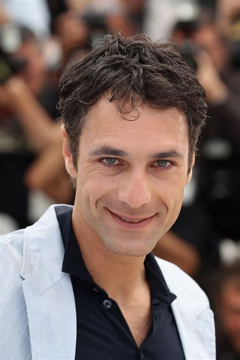 Raoul bova on wn network delivers the latest videos and editable pages for news & events, including entertainment, music, sports, science and more, sign up and share your playlists. Raoul Bova Photos Photos - Our Life - Photocall:63rd Cannes Film Festival - Zimbio