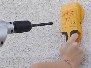 Detecteur De Fil Electrique : e17 electronique detecteur de fil electrique poutre ect ~ Dailycaller-alerts.com Idées de Décoration