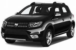 Dacia Logan Prix : achat dacia sandero stepway essence neuve pas cher 4 ~ Gottalentnigeria.com Avis de Voitures
