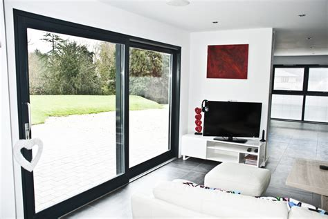 why sliding patio doors still a place in the market
