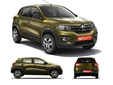 Low Price Car With Mileage by What Is The Best Car For Indian Roads With Mileage