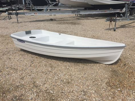 Marina For Boats by West Marine Boats For Sale Boats