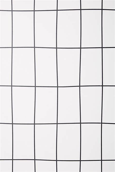 the grid wallpaper in 2020 grid wallpaper iphone