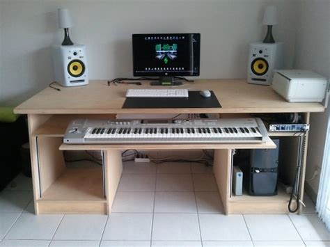 bureau musique maxxstation store maxxstation audiofanzine
