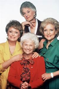 The Golden Girls images The Golden Girls HD wallpaper and ...