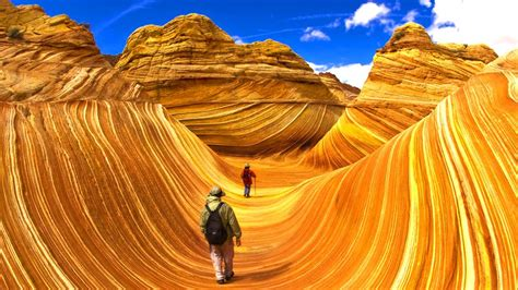Amazing Places On Earth Top10 Amazing Places Of World