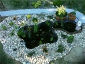 Bassin Exterieur Preforme : bassin pr form ~ Premium-room.com Idées de Décoration