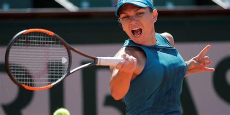 EN DIRECT / LIVE. Simona Halep - Serena Williams - Open d'Australie dames - 21 janvier 2019 - Eurosport