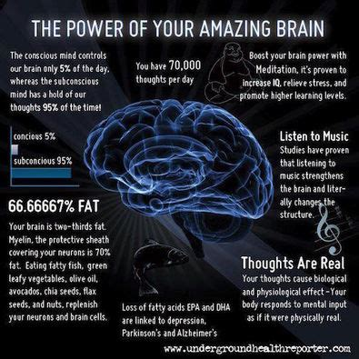 boost  brain  maximize  memory  easy tips