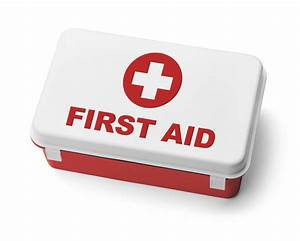 How to Pack the Perfect Mission Trip First Aid Kit ...