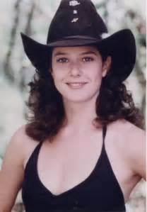 Image result for debra winger young