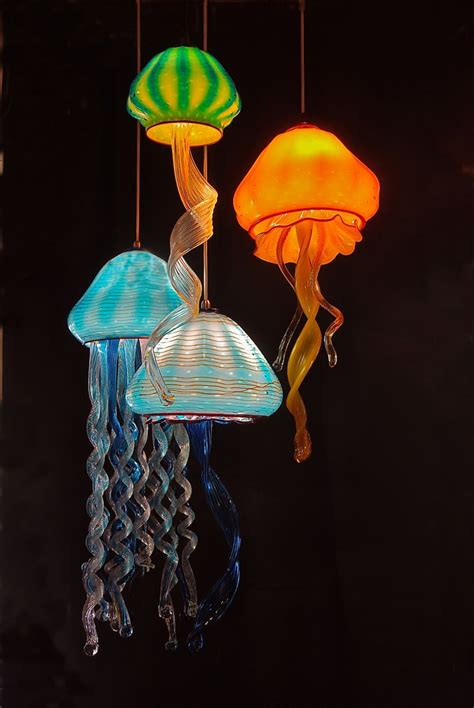 50 Innovative Jellyfish Designs Including Jellyfish Tank. Cement Look Tiles. Outdoor Coffee Table With Umbrella Hole. Open Closet Ideas. Contemporary Kitchen Island. Prefabricated Fireplace. Corner Kitchen Table. Berenson Hardware. Modern Office Design