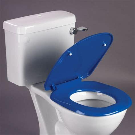 Bluss Sassy Tolet toilet seats akw