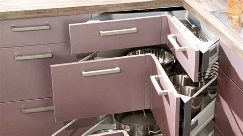 cuisine premier prix meuble cuisine premier prix nettoyer meuble cuisine cuisine premier prix comment nettoyer