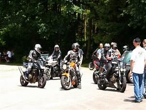 Controle Technique La Montagne : s curit moto calmos la montagne moto magazine leader de l actualit de la moto et du ~ Medecine-chirurgie-esthetiques.com Avis de Voitures