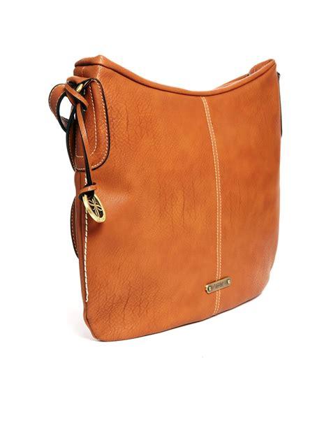 crossbody bags designer best designer purses fiorelli denny crossbody bag 2015