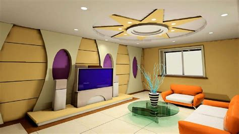 fall ceiling  drawing room false designs tv lounge
