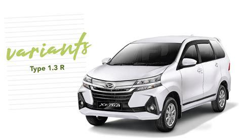 Review Daihatsu Grand Xenia by Daihatsu Grand New Xenia Dealer Daihatsu Cikarang
