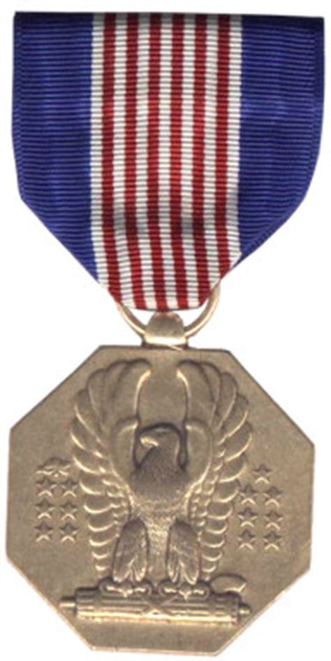 awards and decorations regulation united states armed forces decorations and department of