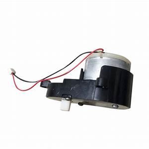 New Roller Brush Motor For Eufy Robovac 11 11c Model