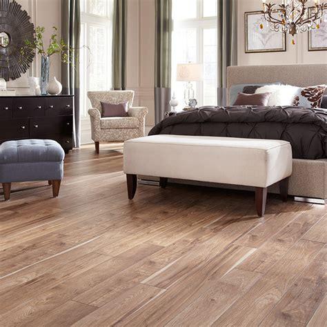 laminate floor home flooring laminate options