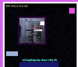 2003 Yamaha R1 Fuse Box Location