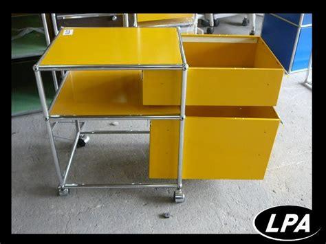 mobilier de bureau rennes vente mobilier bureau occasion 28 images mobilier de