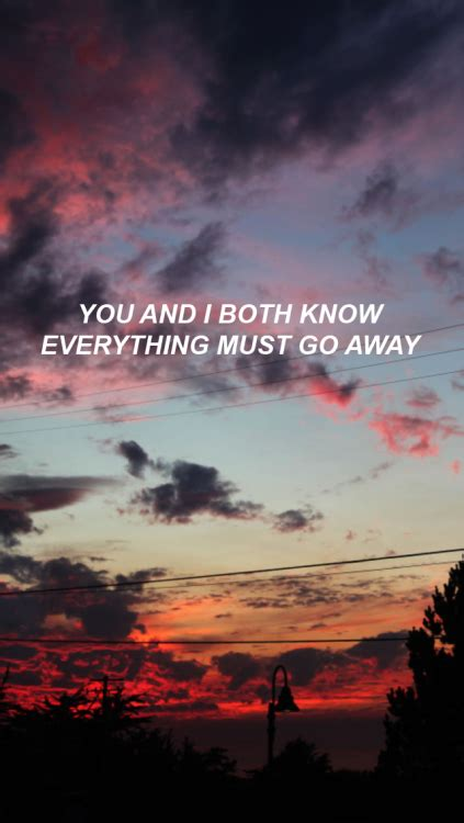 Red Hot Chili Peppers Lyrics Quotes Tumblr