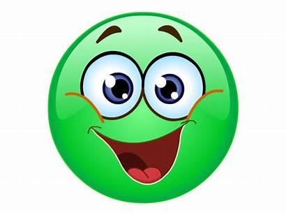 Smiley Glad Dk Ordningen