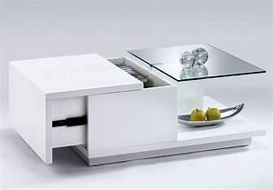 Couchtisch Weiß Glas : 71230682 couchtisch torino ~ Eleganceandgraceweddings.com Haus und Dekorationen
