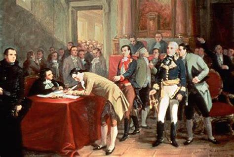Jefferson Resumen Biografia by Mundo Moderno La Ilustraci 211 N Y Su Influencia En La Independencia De