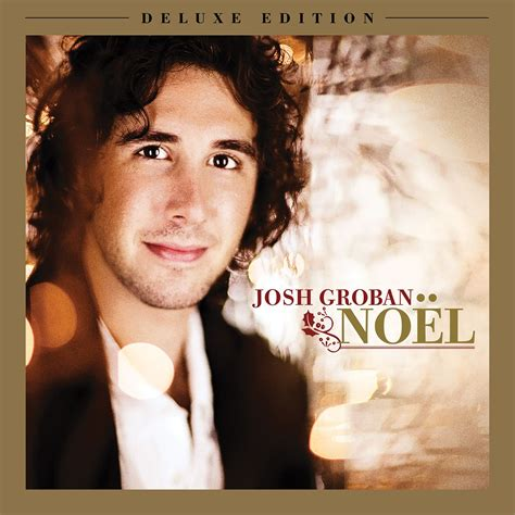 josh groban radio listen to free get the info iheartradio