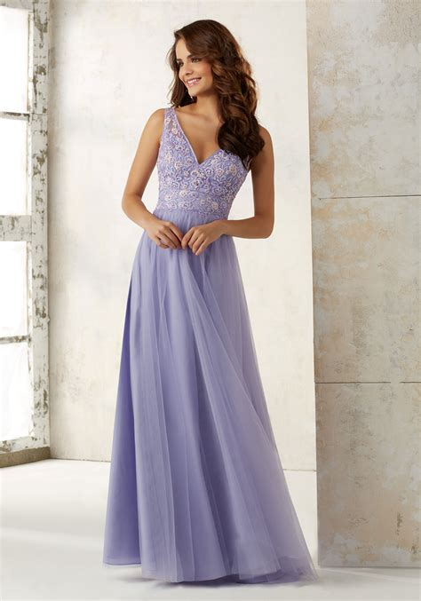 Bridesmaids Dresses & Accessories  Morilee. Ball Gown Wedding Dresses For Cheap. John Lewis Wedding Bridesmaid Dresses. Elegant Short White Wedding Dresses. Beautiful Wedding Dresses London. Vintage Style Wedding Dresses Nataya. Elegant Backless Wedding Dresses. Cheap Wedding Dresses To Buy. Casual Wedding Dresses For Guests