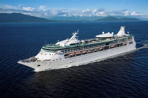 rhapsody of the seas deck plans 2015 rhapsody of the seas travessia brasil europa vip cruzeiros