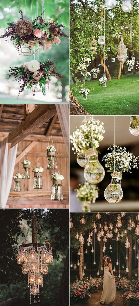 breathtaking outdoor wedding ideas  love page