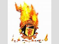Great soccerballs of fire guardiancouk Football