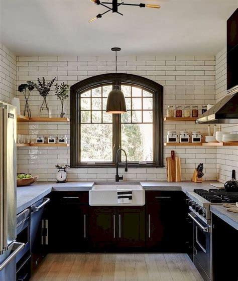 modern farmhouse kitchen cabinet makeover design ideas homespecially
