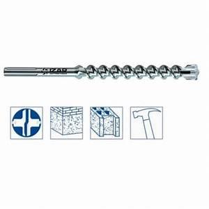 Foret Beton Sds Max : foret b ton sds max 18x940 mm haut rendement perffixe tools ~ Dailycaller-alerts.com Idées de Décoration