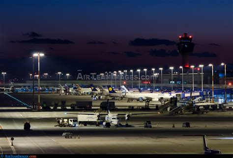Athens International Airport - Large Preview ...