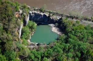 Trail of Tears State Park Cape Girardeau Missouri