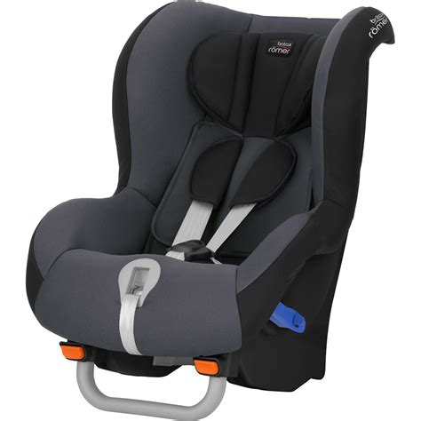 siege auto britax hi way 2 siège auto max way black series grey groupe 1 2 de