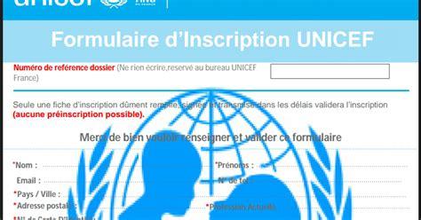 si鑒e de l unicef fady ambroise arnaque fonds des nations unies pour l 39 enfance 39 39 unicef 39 39