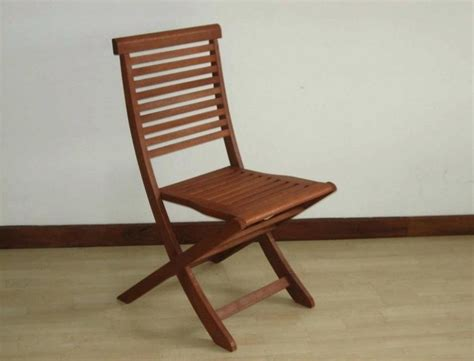 modern wood dining chairs classic armless folding