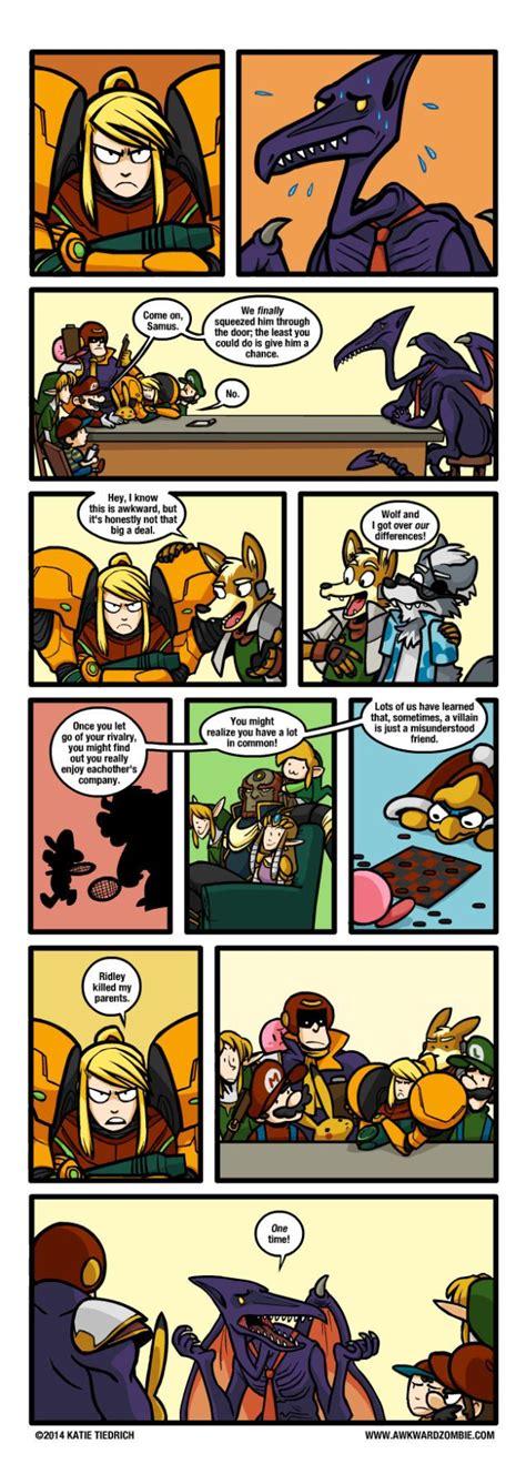 Sunday Comics Misunderstood Friends Cool Stuff I Found