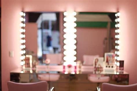 creating fresh beauty studio celebrating  glamorous years