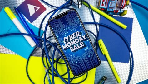cyber monday     tech deals today androidpit