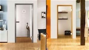 Alte Türen Streichen Ohne Abschleifen : t rrahmen ~ Lizthompson.info Haus und Dekorationen