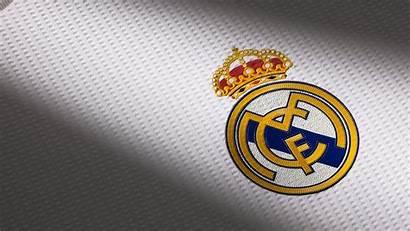 Madrid Poster Wallpapers Cool Screen Desktop Backgrounds